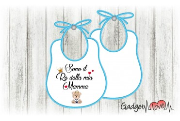 Bavetto Festa Della Mamma - Prima Festa Della Mamma