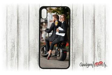 Cover Iphone XS Max personalizzata