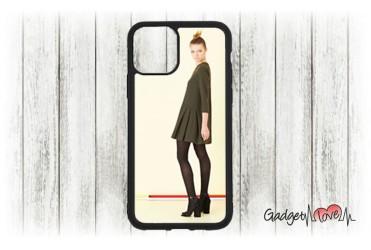 Cover Iphone 11 personalizzata