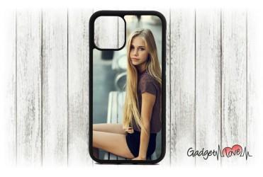 Cover Iphone 11 Pro Max personalizzata