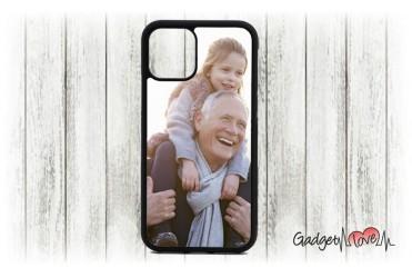Cover Iphone 11 Pro personalizzata