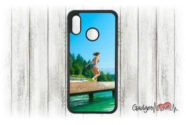 Cover Huawei P20 Lite personalizzata