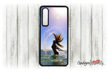 Cover Huawei P30 personalizzata