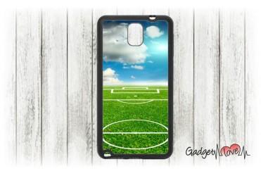 Cover Samguns Galaxy S3 Neo personalizzata
