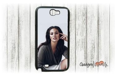 Cover Samsung Note 2 personalizzata