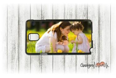 Cover Samsung Note 3 personalizzata