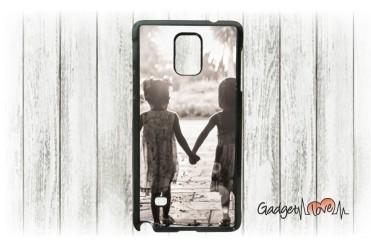 Cover Samsung Note 4 personalizzata