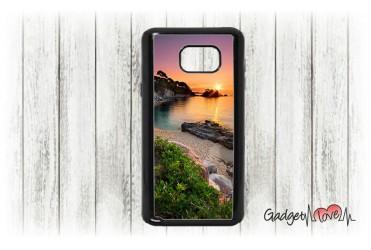 Cover Samsung Note 5 personalizzata