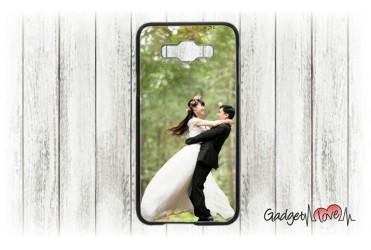 Cover Samsung Note A7 personalizzata