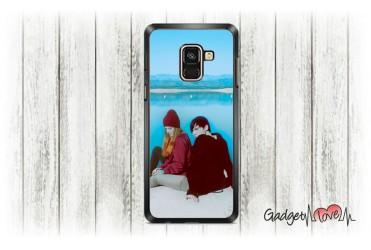 Cover Samsung Note A8 personalizzata