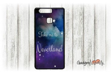 Cover Huawei P9 2D personalizzata