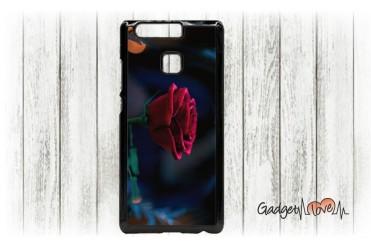 Cover Huawei P9 lite 2D personalizzata