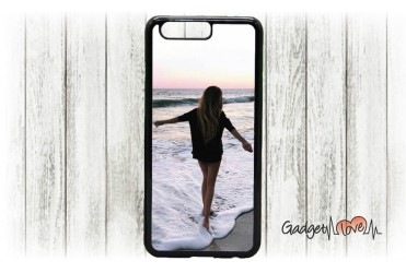 Cover Huawei P10 2D personalizzata