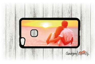 Cover Huawei P10 lite 2D personalizzata