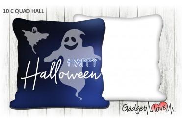 Cuscino quadrato 40x40 Happy Halloween 8
