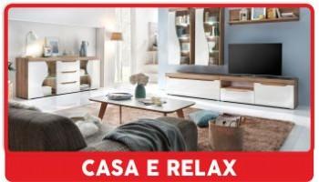 Casa e relax
